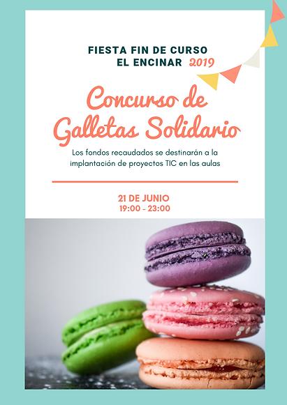 CONCURSO DE GALLETAS (2).png