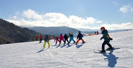 esqui-ampta-lacolina_P.jpg