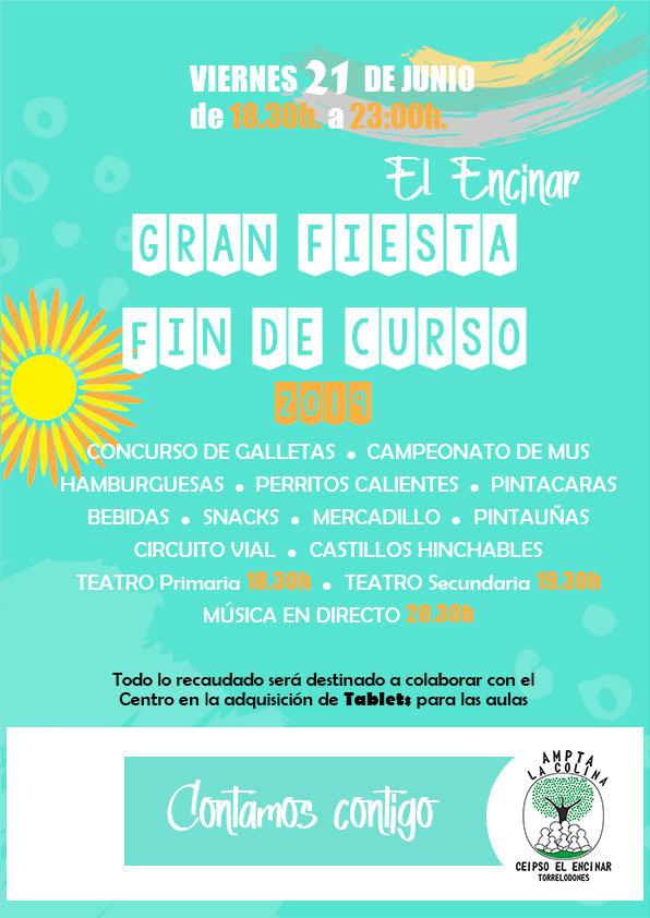 Fiesta2019Web.jpg