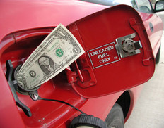 Free Gas USA Can Help You Put Gasoline in Your Car