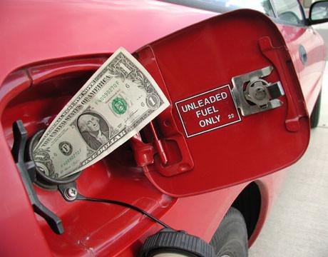 car-save-gas-lg.jpg