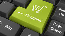 The Cost Saving Advantages of Online Shopping