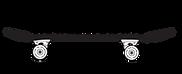 TSF Logo Black Transparent.png