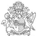 Royal Borough of Windsor & Maidenhead