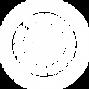 TSF_logomark white.png