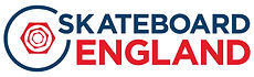 Skateboard_England_Logo.jpg