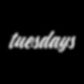 tuesdays_180x_b778bc1a-d0db-4002-a7c1-20