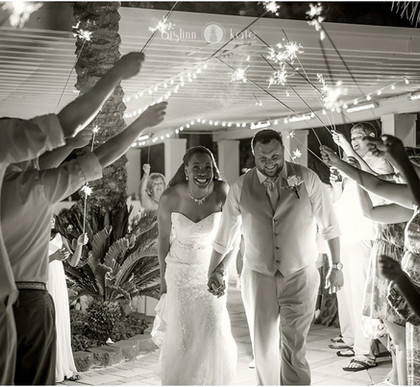 Pensacola-Wedding-Photographer-021-1024x
