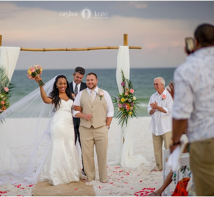 Pensacola-Wedding-Photographer-012-1024x
