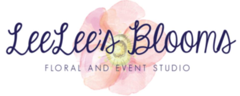 LeeLee's Blooms