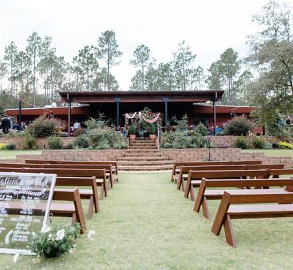 AisPortraits-Thomas-Wedding-Ceremony-1.j