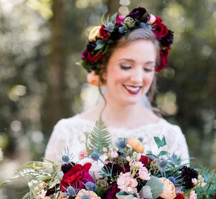 AisPortraits-Thomas-Wedding-Bride-Groom-