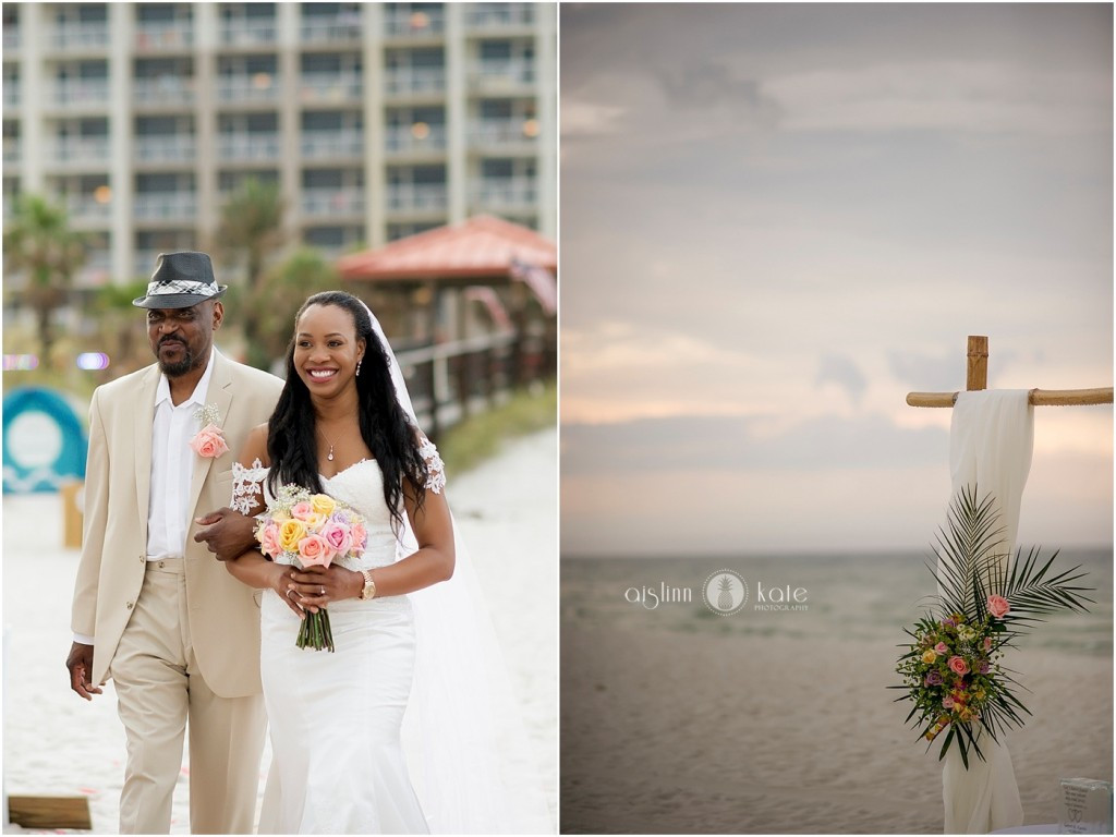 Pensacola-Wedding-Photographer-010-1024x