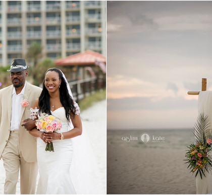 Pensacola-Wedding-Photographer-010-1024x