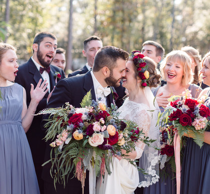 AisPortraits-Thomas-Wedding-Bridal-Party