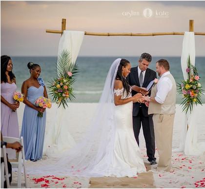 Pensacola-Wedding-Photographer-011-1024x
