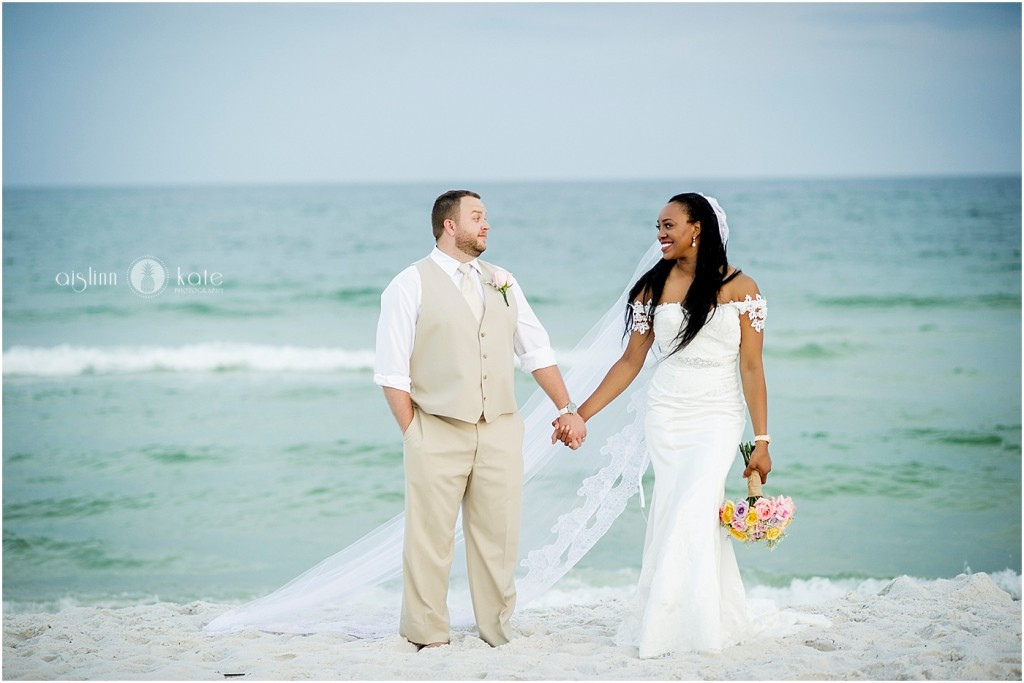 Pensacola-Wedding-Photographer-016-1024x