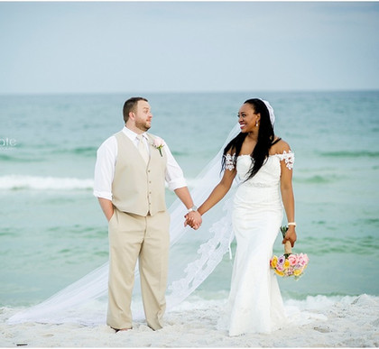 Pensacola-Wedding-Photographer-016-1024x