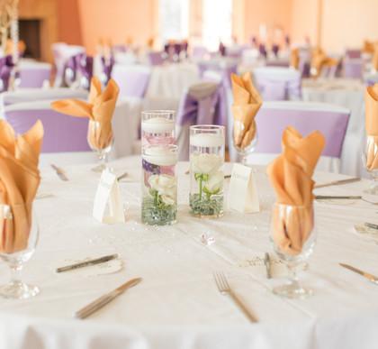Kayla Jerrad Vunovich Wedding-Reception
