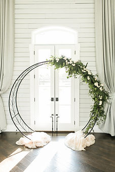 Circle-Wedding-Backdrop.jpg