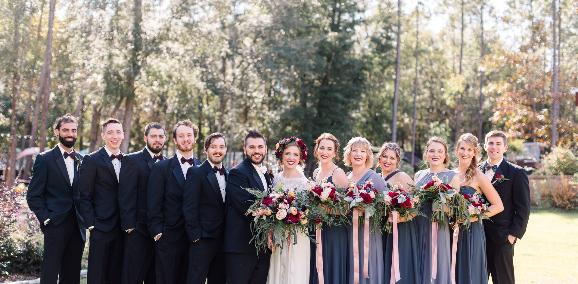 AisPortraits-Thomas-Wedding-Bridal-Party