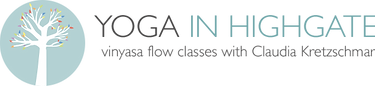 yoga-highgate-logo_-49470684.png