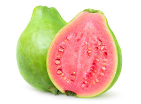 guava_1713677902.jpg