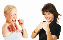 women_s_webpage_1