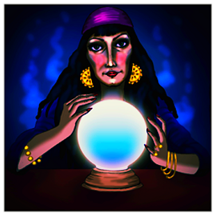 fortuneteller_edited.png