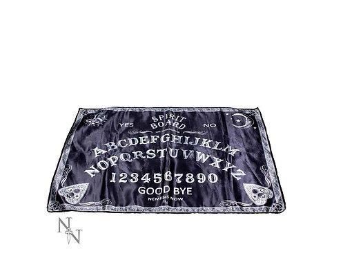 Altar Cloth ~ Spirit Board ~Ouija Board Design