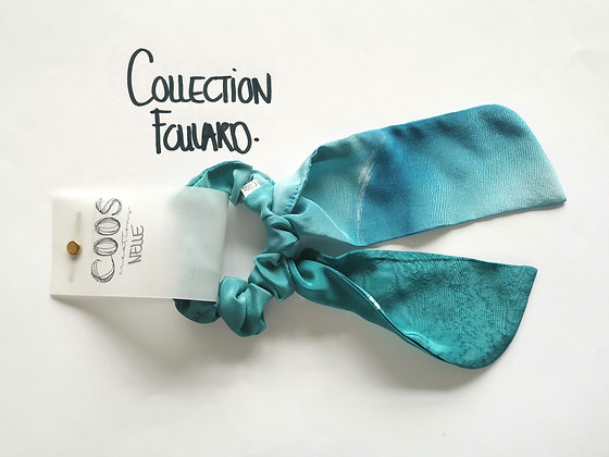 Nelle Collection Foulard