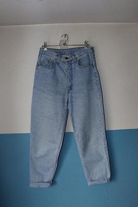Jeans Levi's vintage