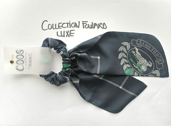 Thomas Collection Foulard Luxe