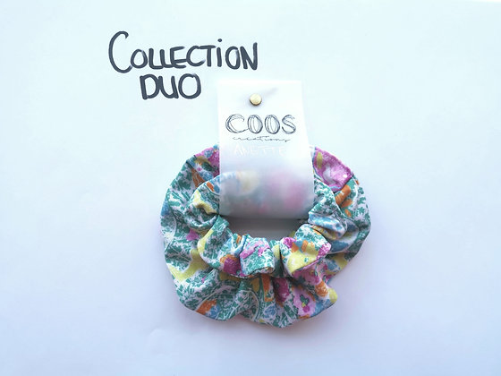 Anette Collection Duo