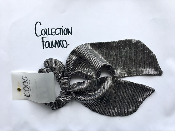 Ivy Disco Queen Collection Foulard