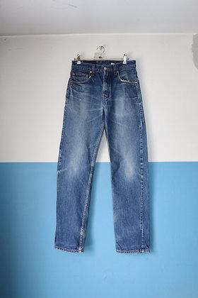 Jeans foncé Levi's