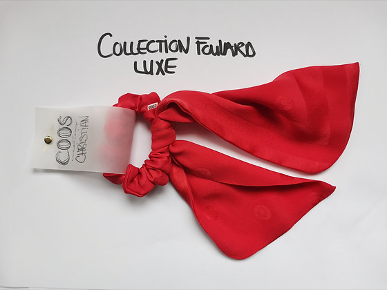 Christian Collection Foulard luxe