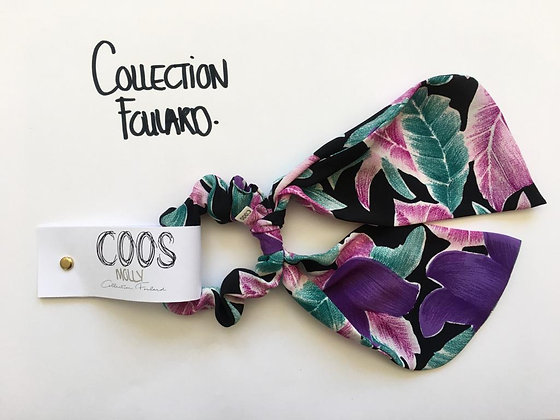 Molly Collection Foulard