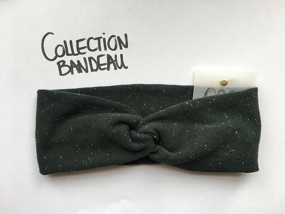 Morgane Collection Bandeaux