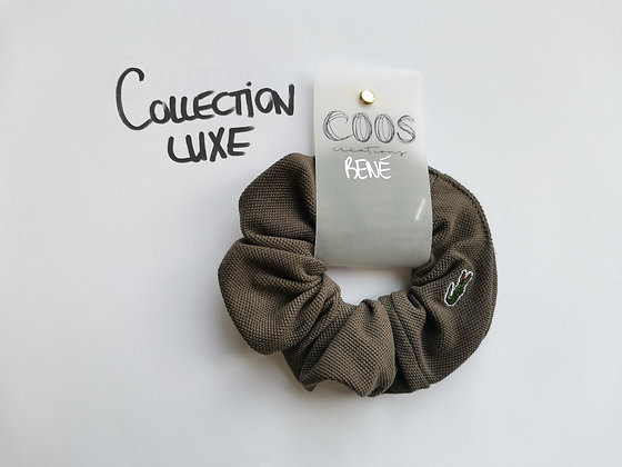 René Collection Luxe
