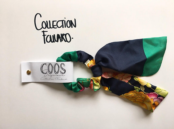 Seymour Collection Foulard