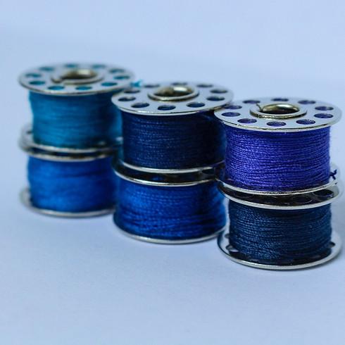 Atelier création textile - de 10 à 15 ans