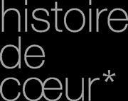 histoire-de-coeur.png