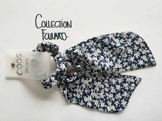 Marjorie Collection Foulard