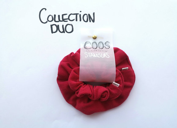 Stanislas Collection Duo