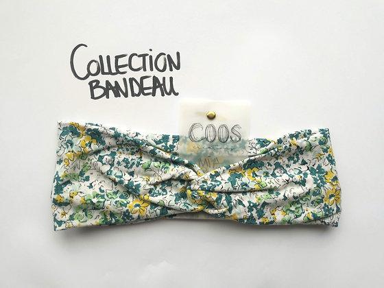 Mia Collection Bandeaux
