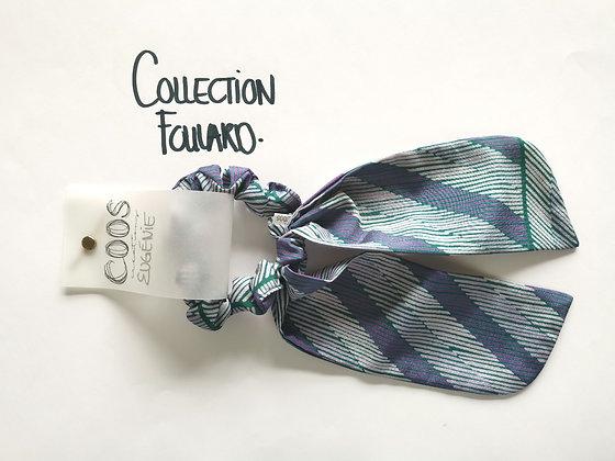Eugénie Collection Foulard