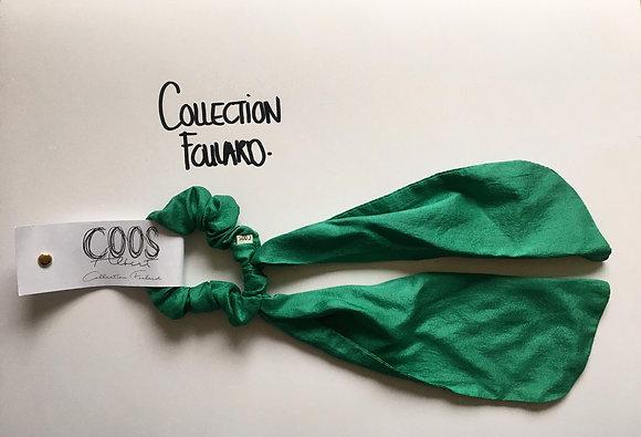 Albert Collection Foulard