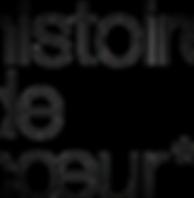 histoire-de-coeur_edited.png