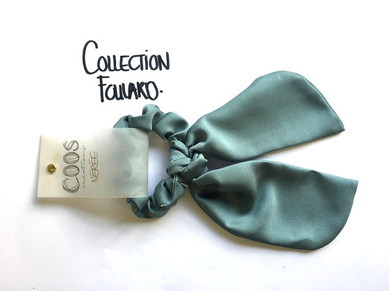 Nérée Collection Foulard